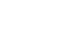 //chenotiedesign.nl/wp-content/uploads/2020/01/Markus-logo.png