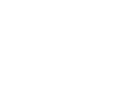 //chenotiedesign.nl/wp-content/uploads/2020/04/Logo-Markies.png