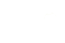 //chenotiedesign.nl/wp-content/uploads/2020/11/Planet-happy.png